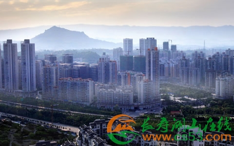 重庆煤炭规划设计院